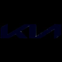 Normal kia logo black jpg cmyk