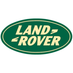 Normal land 20rover