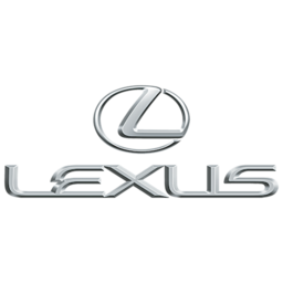 Normal lexus