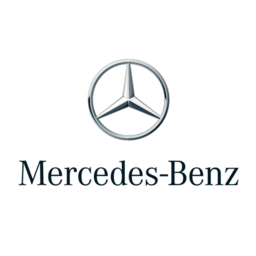 Normal mercedes 20benz