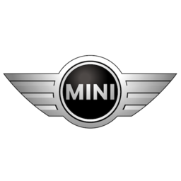 Normal mini