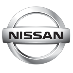 Normal nissan