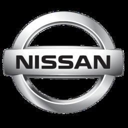 Normal nissan
