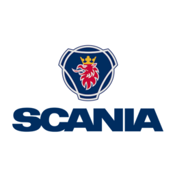 Normal scania