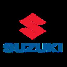 Normal suzuki