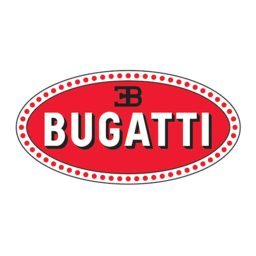 Normal bugatti