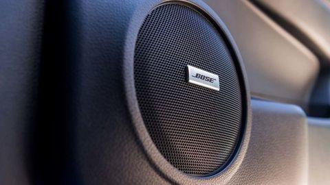 Thumb 426191901 nov nissan qashqai v aka luxusn m vylep eniam z skava crossover v nimo n