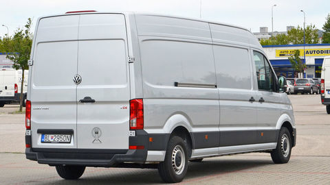 Thumb vw crafter test zadny