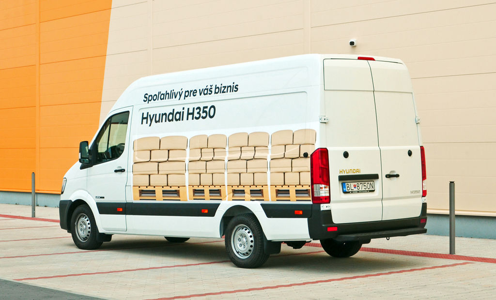 Content hyundai h350 test zadny   a