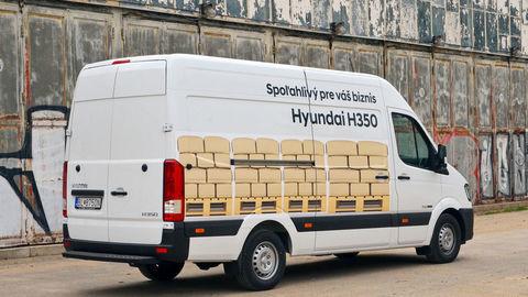 Thumb hyundai h350 test zadny   b