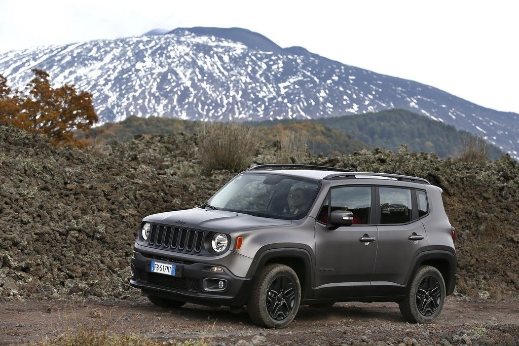 Content jeep renegade1
