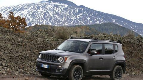 Thumb jeep renegade1