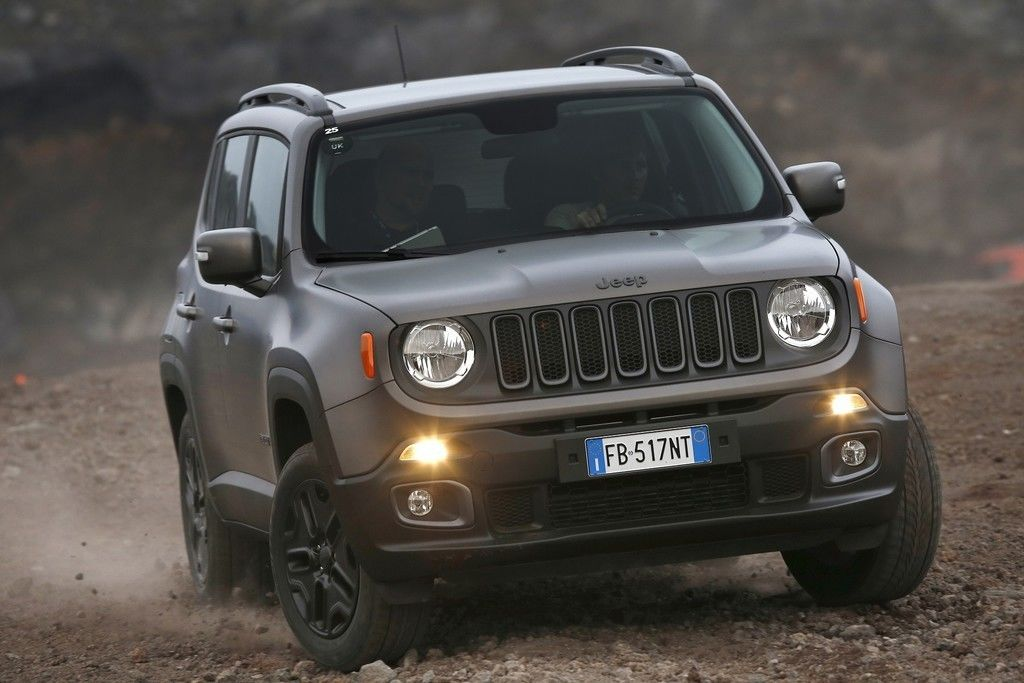 Content jeep renegade2