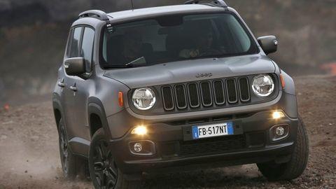 Thumb jeep renegade2