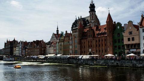 Thumb gdansk7