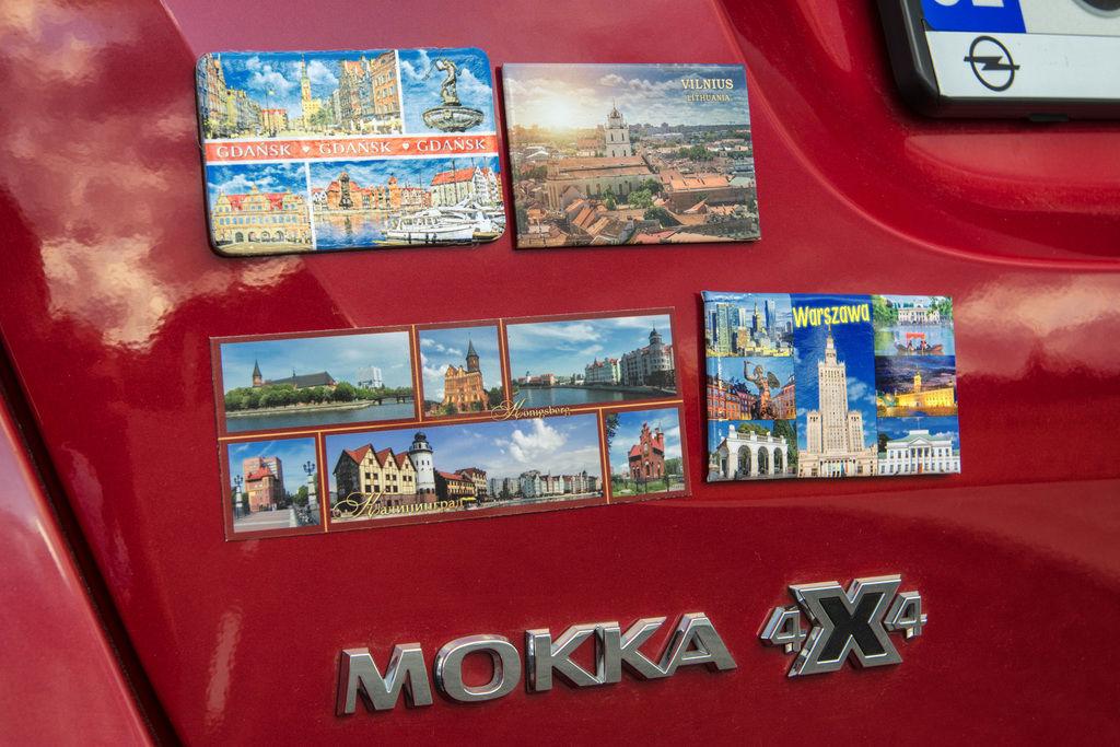 Content mokka14