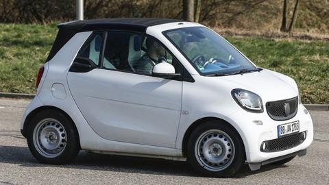 Thumb 92734 large nove verzie miniauticka smart