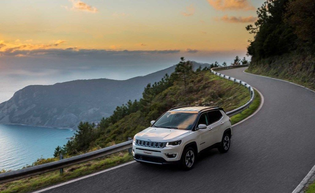 Content 170526 jeep all new jeep compass 01