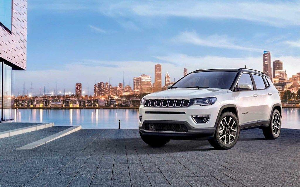 Content 170601 jeep nuovo spot 01