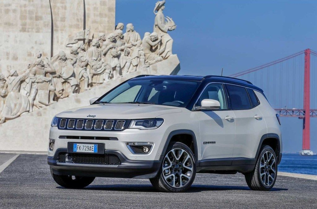 Content 170606 jeep compass 01