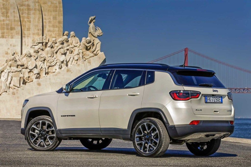 Content 170606 jeep compass 02
