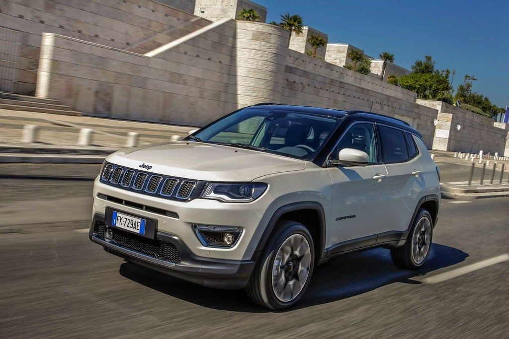 Content 170606 jeep compass 03