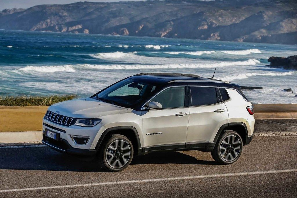 Content 170606 jeep compass 04