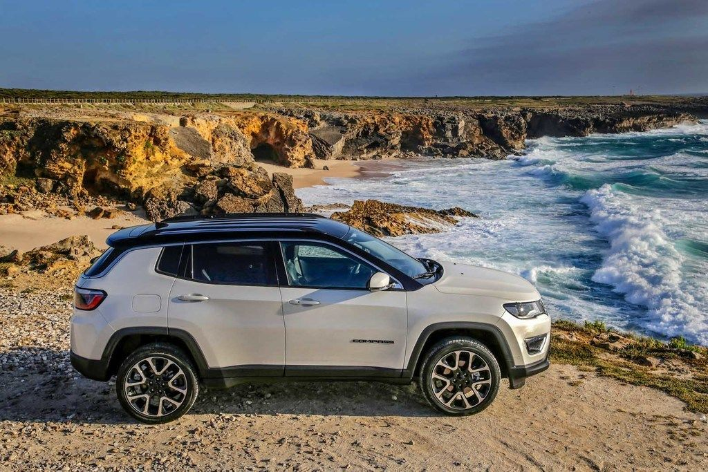 Content 170606 jeep compass 06