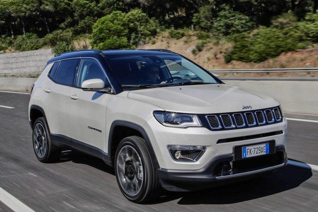 Content 170606 jeep compass 09