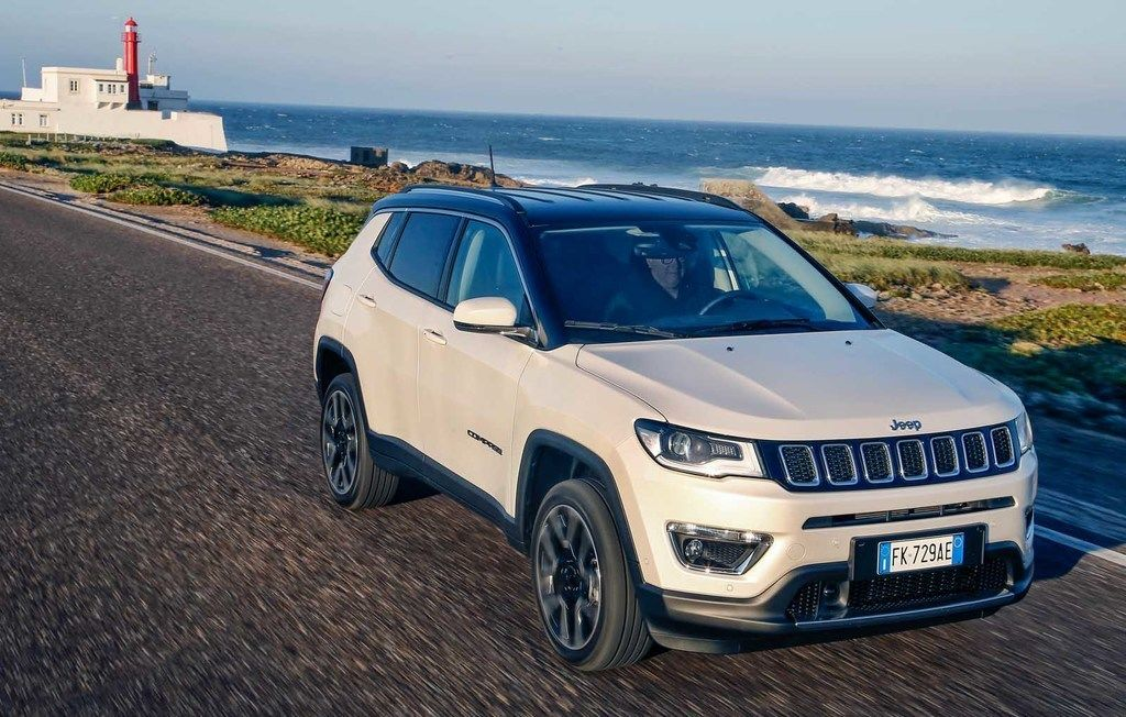 Content 170606 jeep compass 10