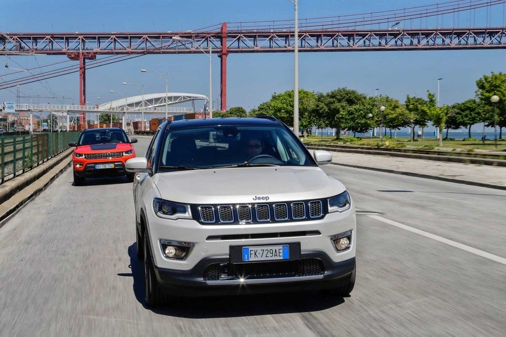 Content 170606 jeep compass 18