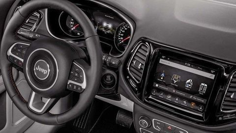 Thumb 170606 jeep compass 19