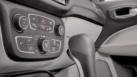 Thumb 170606 jeep compass 20