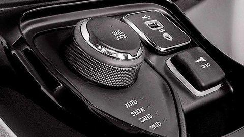 Thumb 170606 jeep compass 21