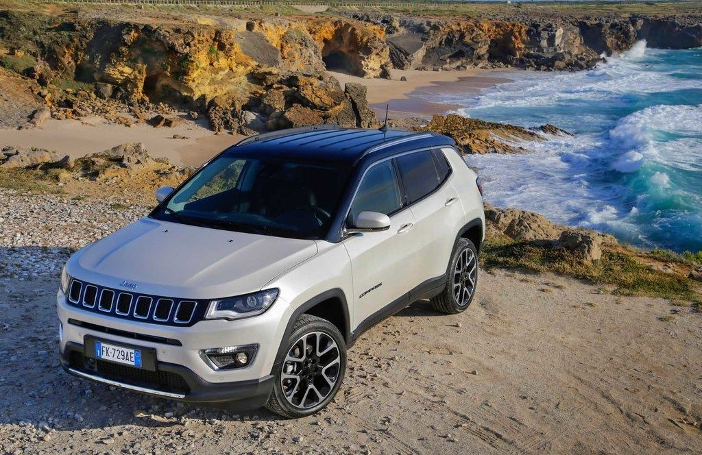 Content 170606 jeep compass hp