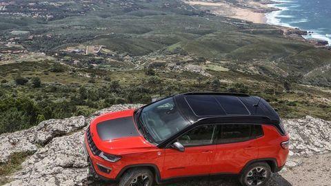 Thumb 170607 jeep compass trailhawk 17