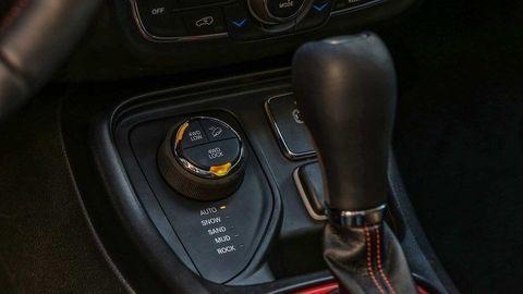 Thumb 170607 jeep compass trailhawk 32
