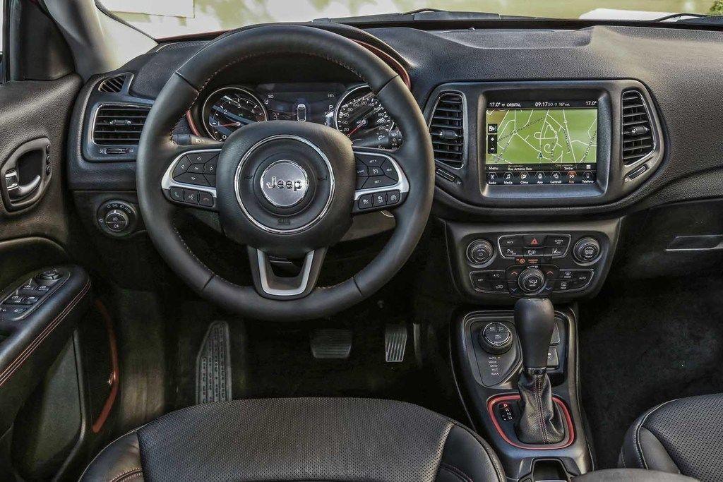 Content 170607 jeep compass trailhawk 33
