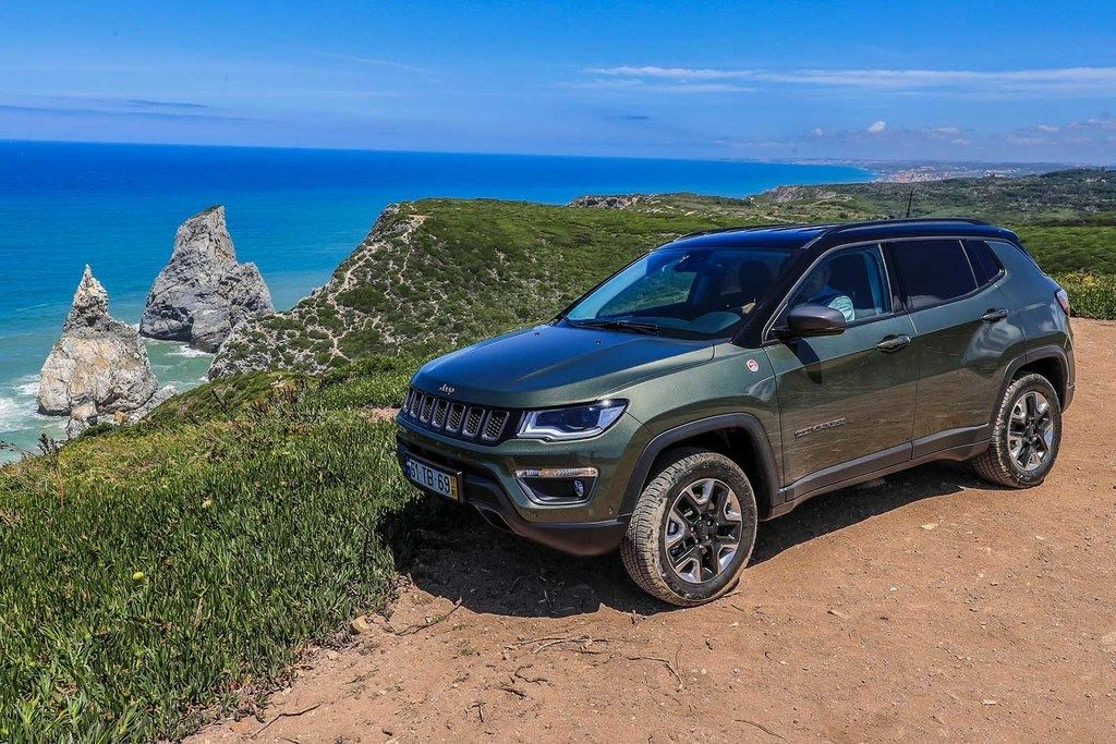 Content 170609 jeep compass 01