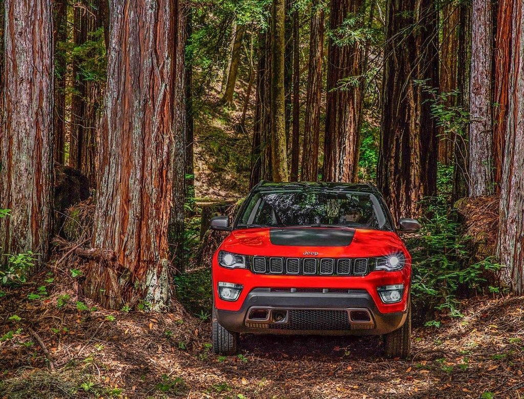 Content 170623 jeep camp jeep hp eng 1