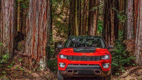 Thumb 170623 jeep camp jeep hp eng 1