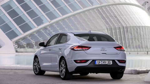 Thumb all new i30 fastback  22