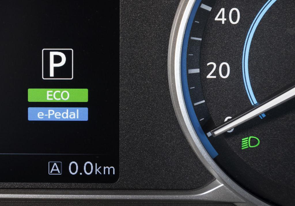 Content e pedal   propilot 0004 low