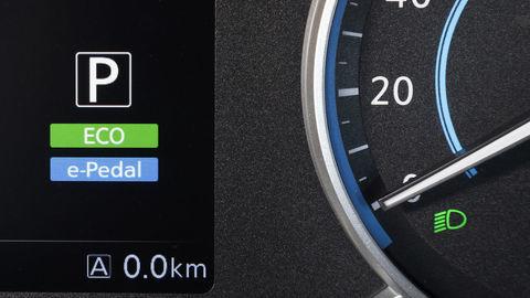 Thumb e pedal   propilot 0004 low