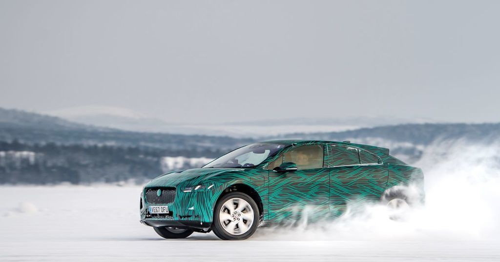 Content jaguar i pace winter testing 147jpg