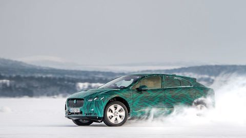 Thumb jaguar i pace winter testing 147jpg