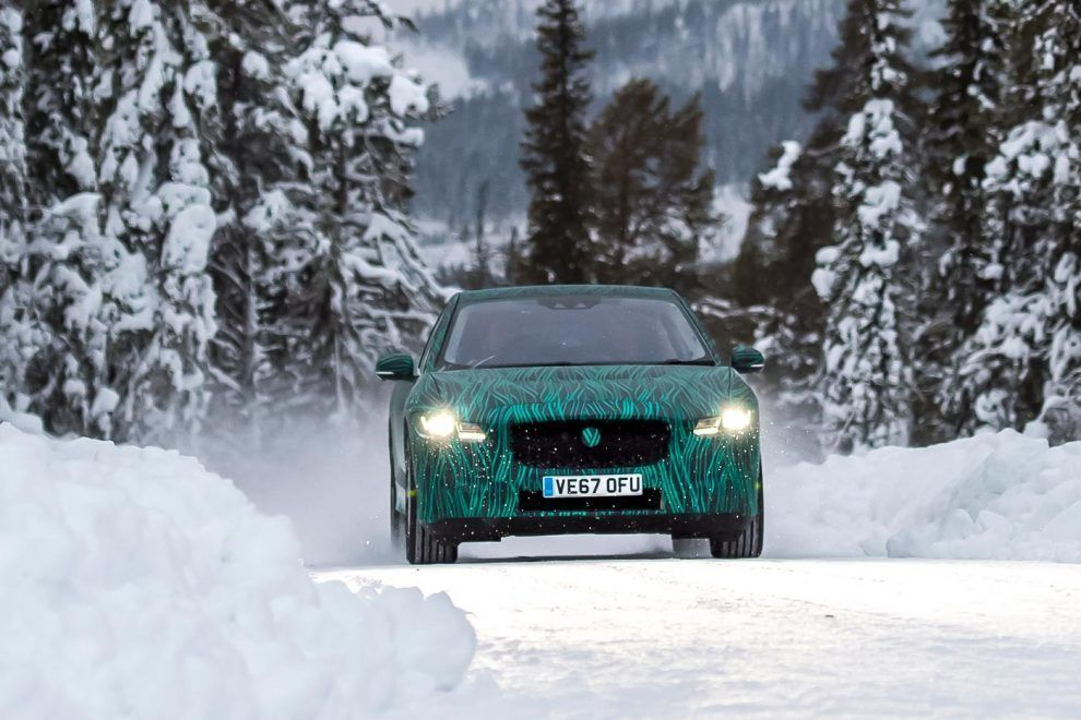 Content 2018 jaguar i pace winter testing in sweden 9 990x660