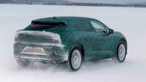 Thumb jaguar i pace winter testing 2
