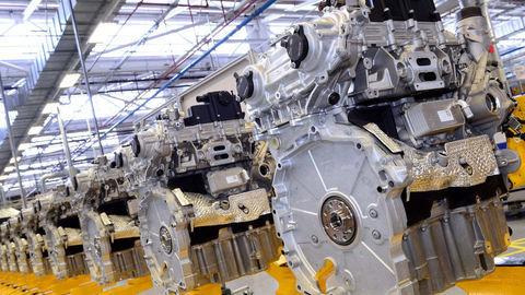 Thumb jlr motor re 2
