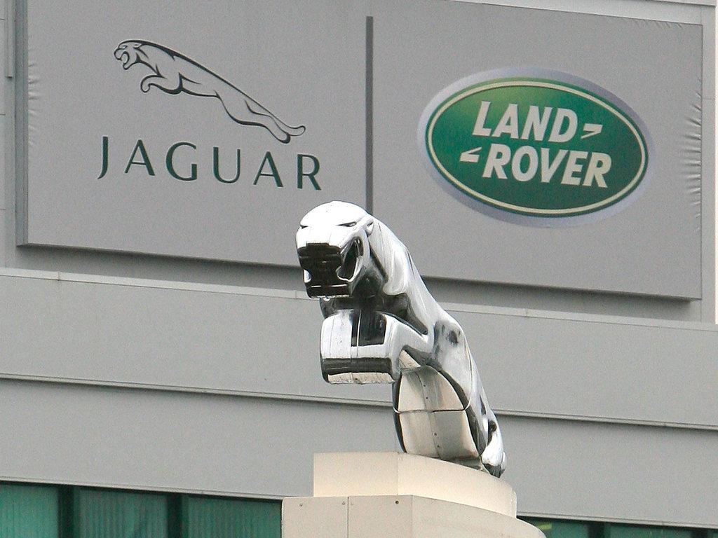 Content jaguar land rover hiring startupworld